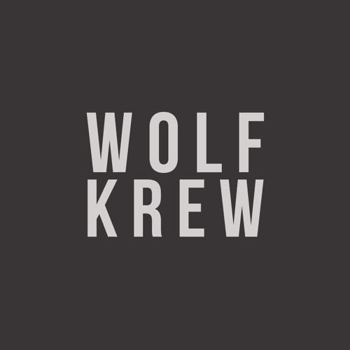 벨소리 Wolf Krew