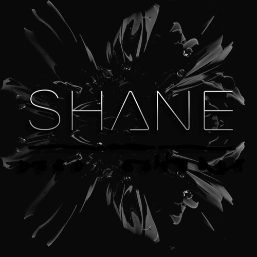 Shane (Official)