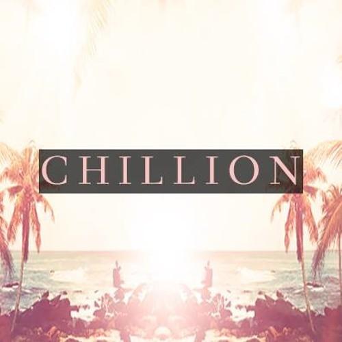 벨소리 CHILLION