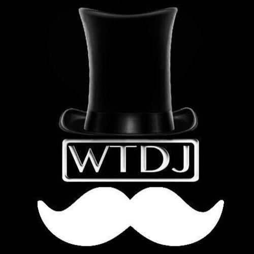 벨소리 WTDJ