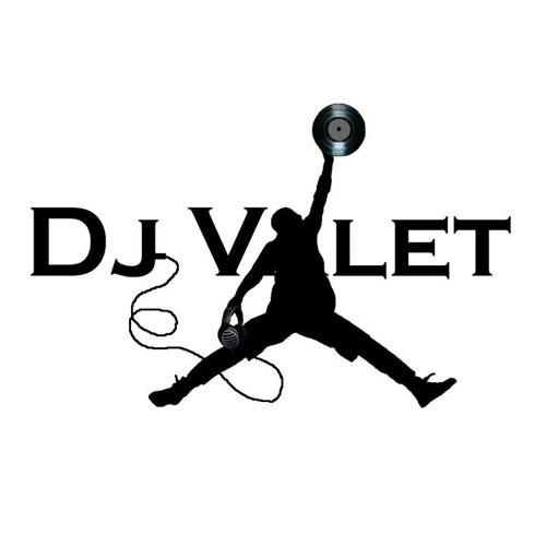 벨소리 Dj Valet Feat Sam Smith - Stay With Me ( Remix As Kizomba 20 - DJ VALET