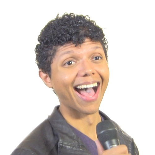 Ylvis - The Fox - Tay Zonday Remix / Remake - TayZonday