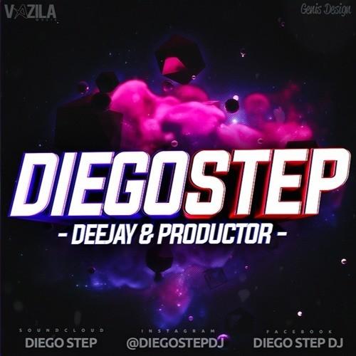 벨소리 Nicky Jam - Dime Si Piensas En Mi (CrisGarcia & Diego Step E - Diego Step