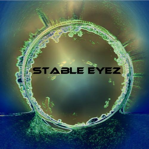 벨소리 Stable Eyez