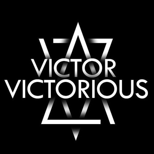벨소리 Martin Garrix - Animals  ( - Victor Victorious