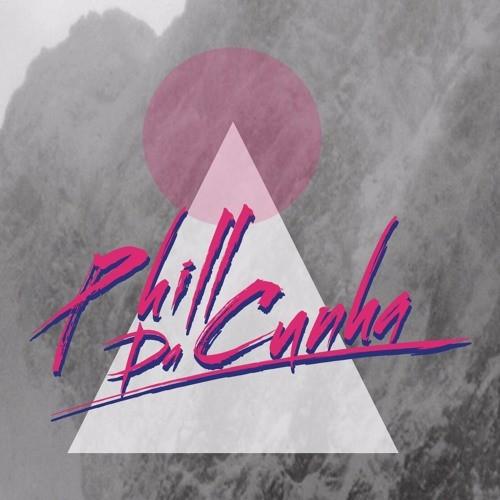 벨소리 Lykke Li - I Follow Rivers (Tronicz & Phill Da Cunha Re-edit - PhillDaCunha