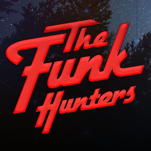 벨소리 Gotye ft Kimbra - Somebody That I Used To Know (The Funk Hun - The Funk Hunters