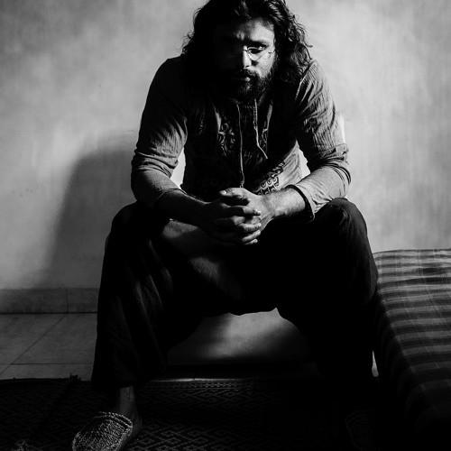 벨소리 Gotye ft Kimbra - Somebody That I Used To Know (Vinayak^A tr - Vinayak^A விநாயகா