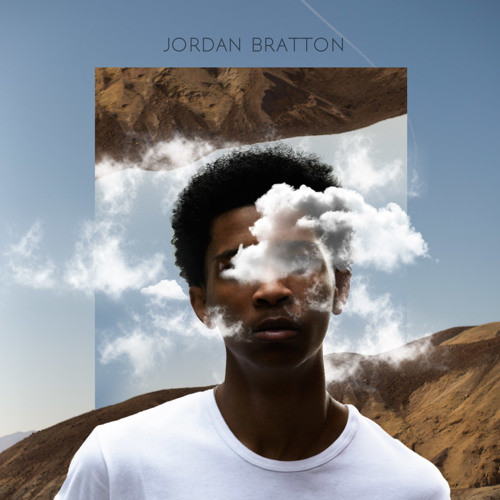 벨소리 I Knew You Were Trouble (Taylor Swift Cover) Bonus Track - JordanBratton