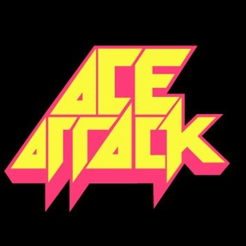 벨소리 Michael Jackson - Thriller Show - ACE ATTACK