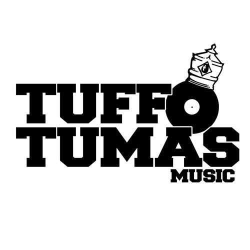 Tuff Tumas