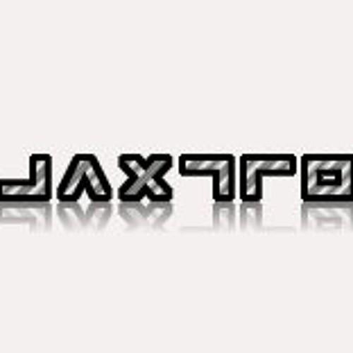 벨소리 Avicii - Hey Brother - Jaxtro
