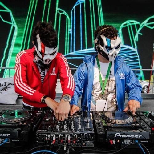 벨소리 Avicii - Hey Brother FREE DOWNLOA - TheMoogs
