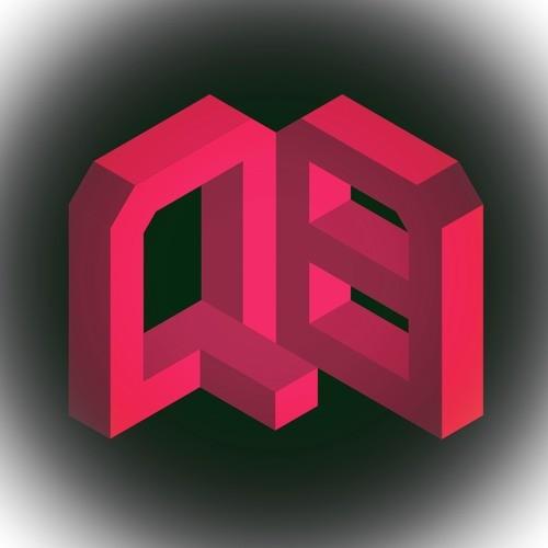 벨소리 Baauer - Harlem Shake - Qween Beat