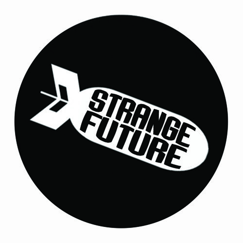 벨소리 LORDE - ROYALS (STRANGE FUTURE JUNGLIST REFIX FT.CLINTON SLY - STRANGE FUTURE