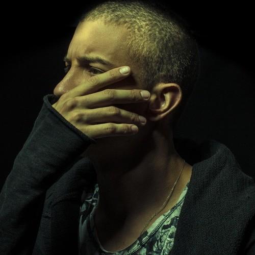 벨소리 Macklemore & Ryan Lewis - Can't Hold Us - DJ Shark Brasil