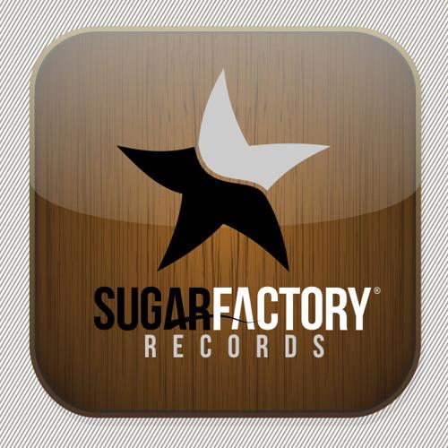 벨소리 John Newman - Love Me Again - Sugar Factory Records