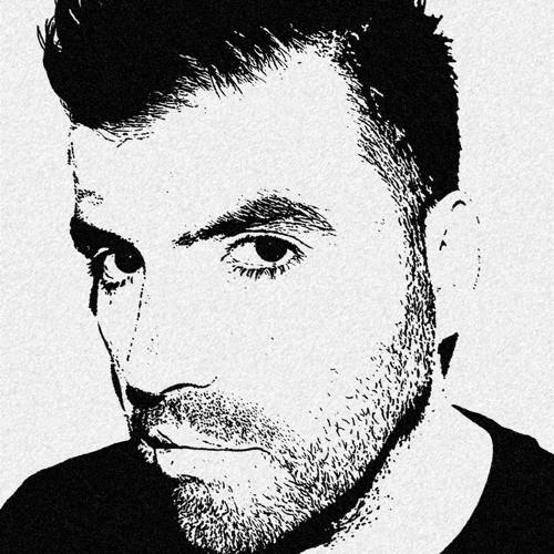 Kiesza - Hideaway - DJ PAUL MENDEZ