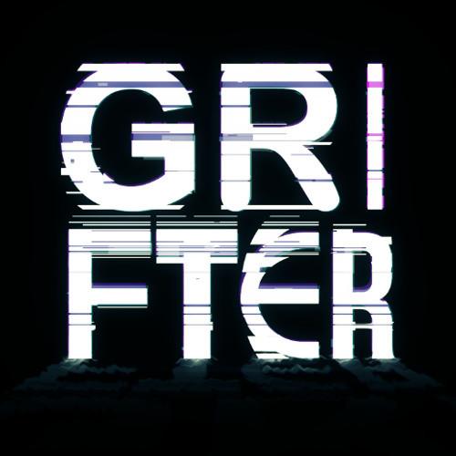 벨소리 Lana Del Rey - Summertime Sadness (Grifter Remix) - Grifter :^)