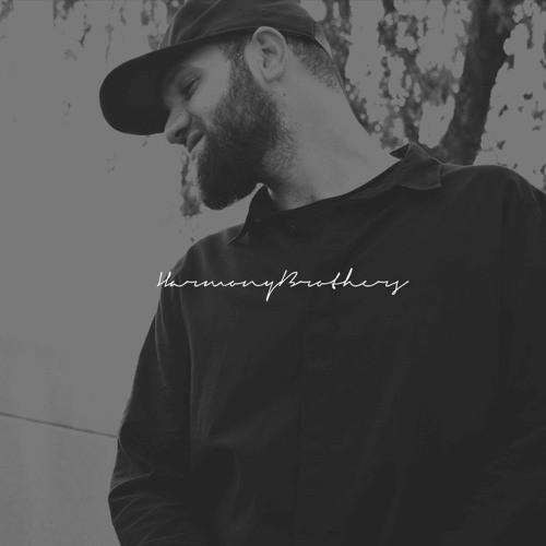 벨소리 Drake - Hotline Bling - MohFlowMusic