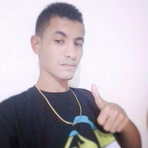 Tiago e Fernando - Falta que Você Faz - (Versão Wiz Khalifa  - Dj Atrevido Mix