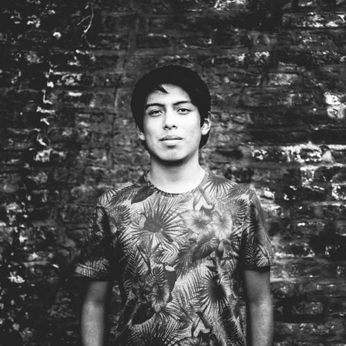 벨소리 Wiz Khalifa - See You Again Ft. Charlie Puth (Diego Torres B - Diego Torres DNB.