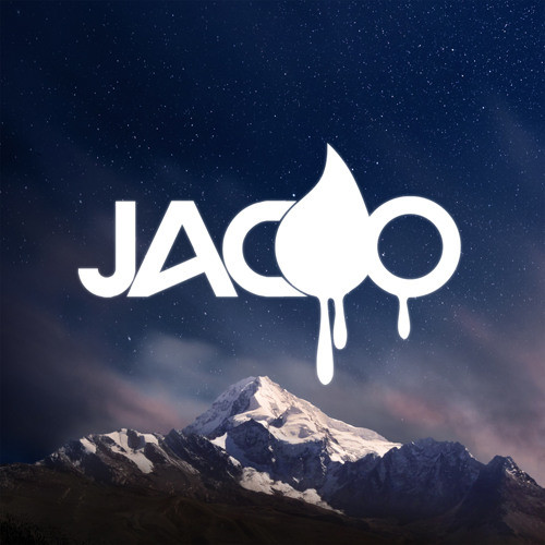 Jacoo - Crossing Winds - Jacoo۰۪۫