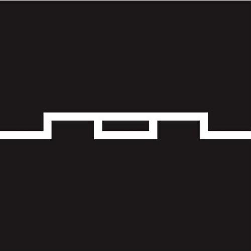 벨소리 Foster The People - Pumped Up Kicks  feat. - SOL REPUBLIC