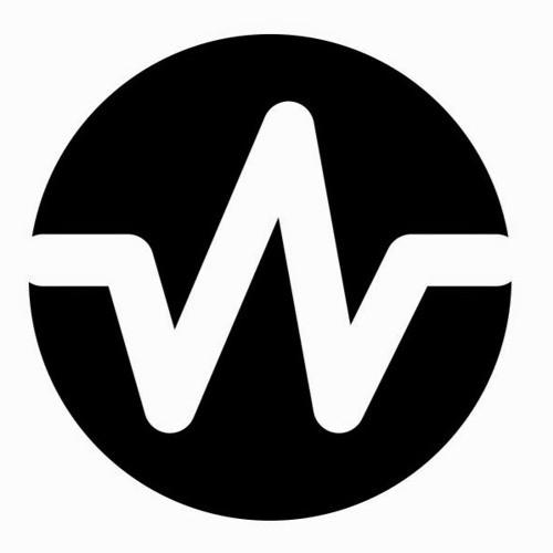 벨소리 Calvin Harris - Feel So Close - Wantelectronic