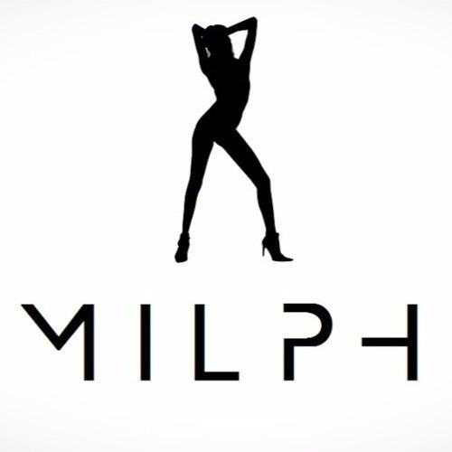 벨소리 Calvin Harris - Feel So Close - MILPH