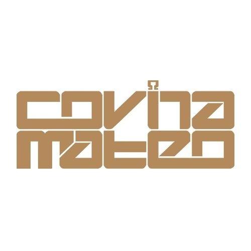 Calvin Harris + Disciples - How Deep Is Your Love (Covina &  - Covina & Mateo