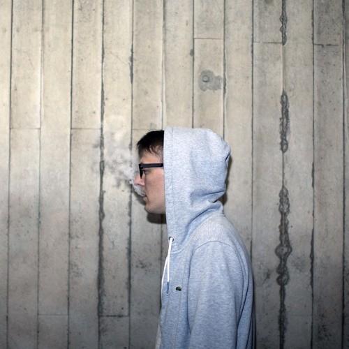 벨소리 DJ Jay Robinson