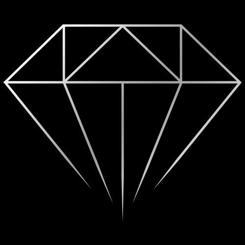 벨소리 Demi Lovato - Heart Attack - D-Nasty DnB