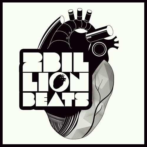 Bee Gees - Stayin' Alive - 2billionbeats