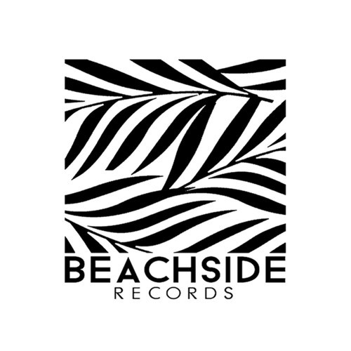 벨소리 Robin Thicke - Blurred Lines  ✮ - Beachside Records