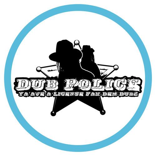 Owl City - Fireflies - Dub Police