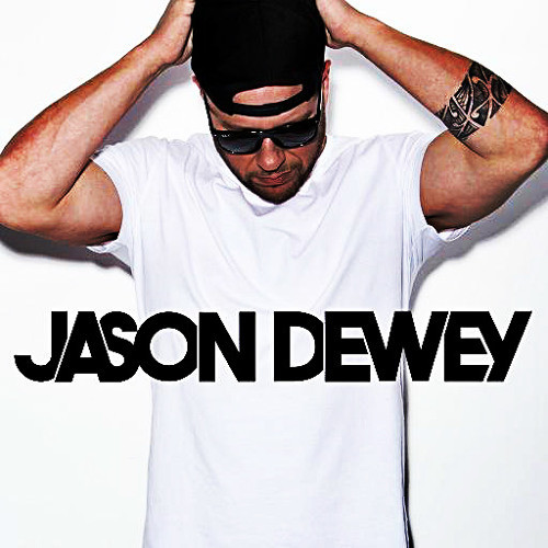 벨소리 Don't You Worry Child  - Swedish Hous - DJ/PRODUCER JASON DEWEY