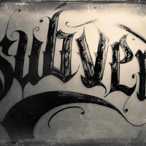 벨소리 Subvert