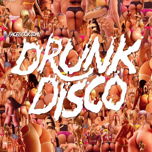 IGGY AZALEA FEAT CHARLI XCX - FANCY - Drunk Disco