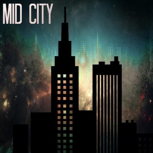 벨소리 Lorde - Team - Mid City