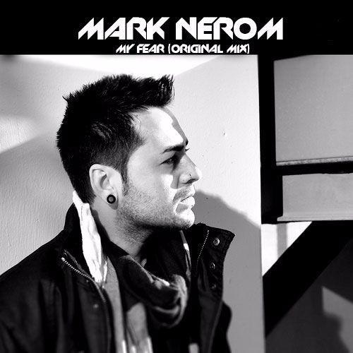벨소리 Katy Perry – Dark Horse Ft. Juicy J - Mark Nerom