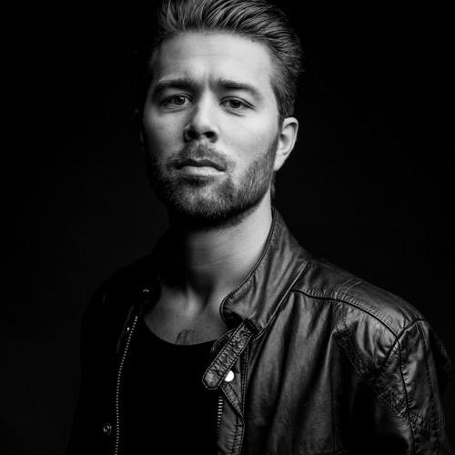 Macklemore & Ryan Lewis - Thrift Shop ft. Wanz (Filip Jenven - FilipJenven