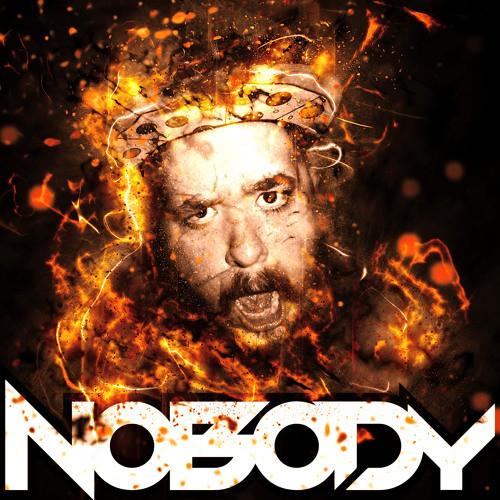 벨소리 David Guetta - Titanium - Nobody (Justice Hardcore)