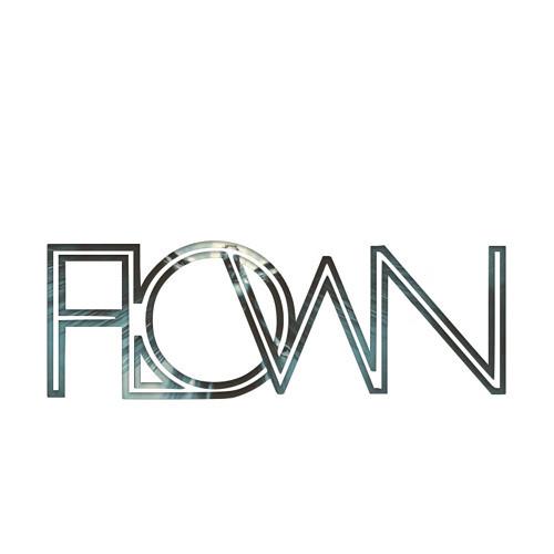 System Of A Down - Chop Suey - FLOWN