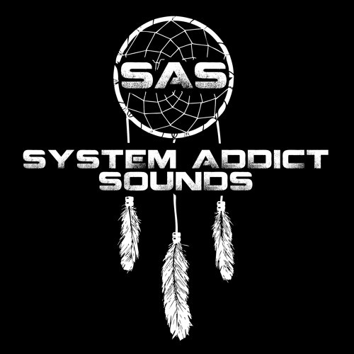 System Addict Sounds