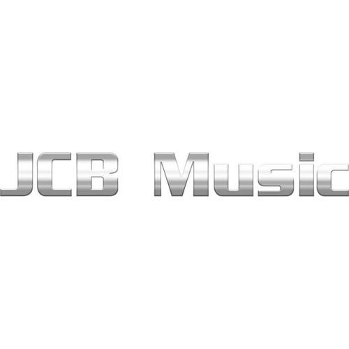 Eiffel 65 - Blue  @JayTp #JCBMG - JCB Music
