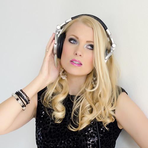벨소리 Oasis - Wonderwall - DJ Quitara