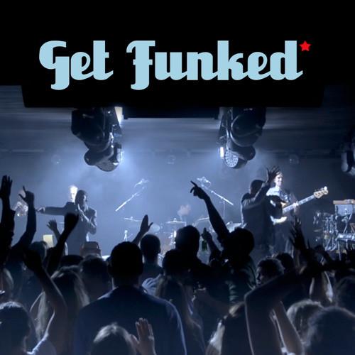 Boogie Wonderland, Let's Groove, September - by Earth Wind & - Get Funked Live