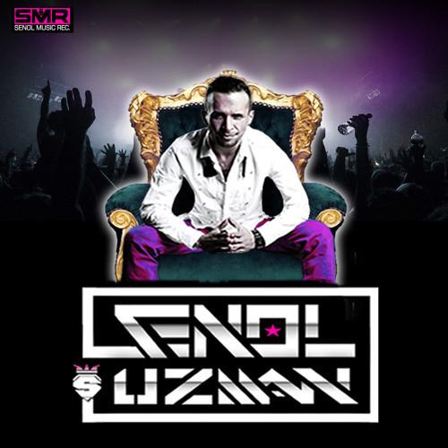 벨소리 DJ SENOL UZMAN ft. Macklemore & Ryan Lewis - Thrift Shop (ft - Senol Uzman (da Machine)