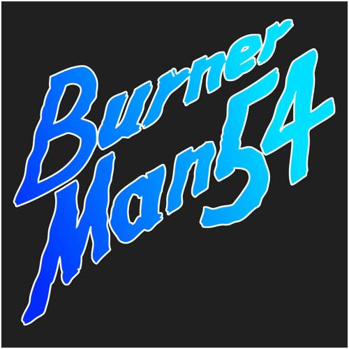 벨소리 Daft Punk - Around The World / Harder Better Faster Stronger - BurnerMan54